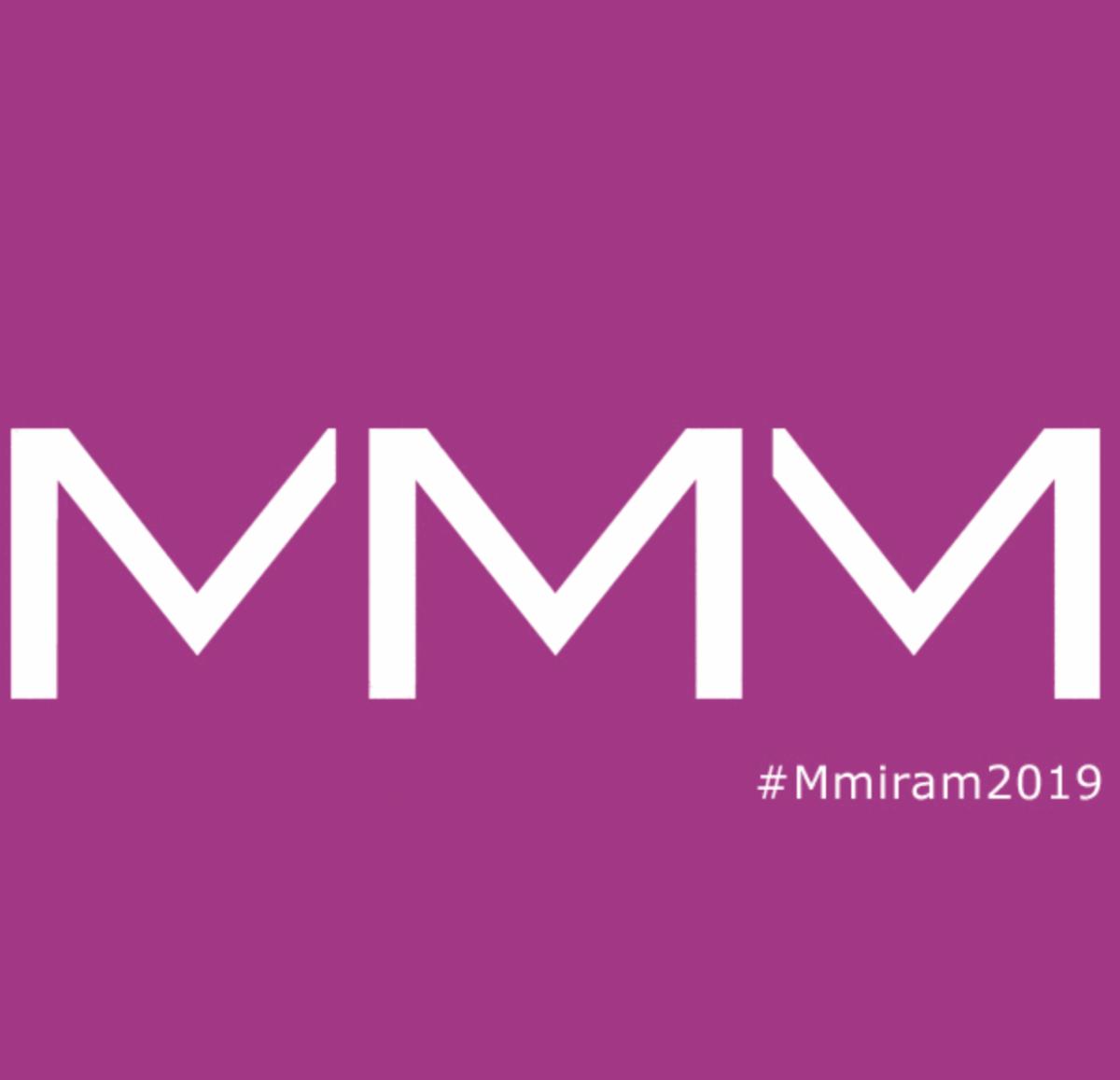 Abierta convocatoria para participar en MMM V