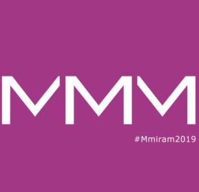 Abierta convocatoria para participar en MMMV