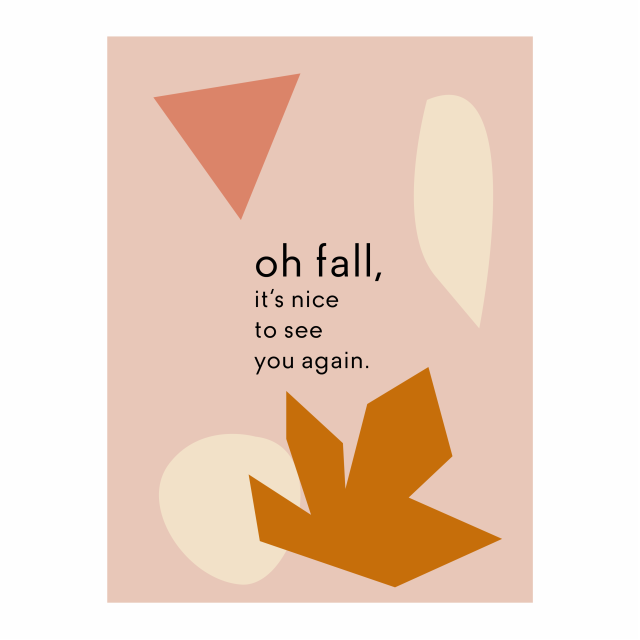 05_fall_ig-01