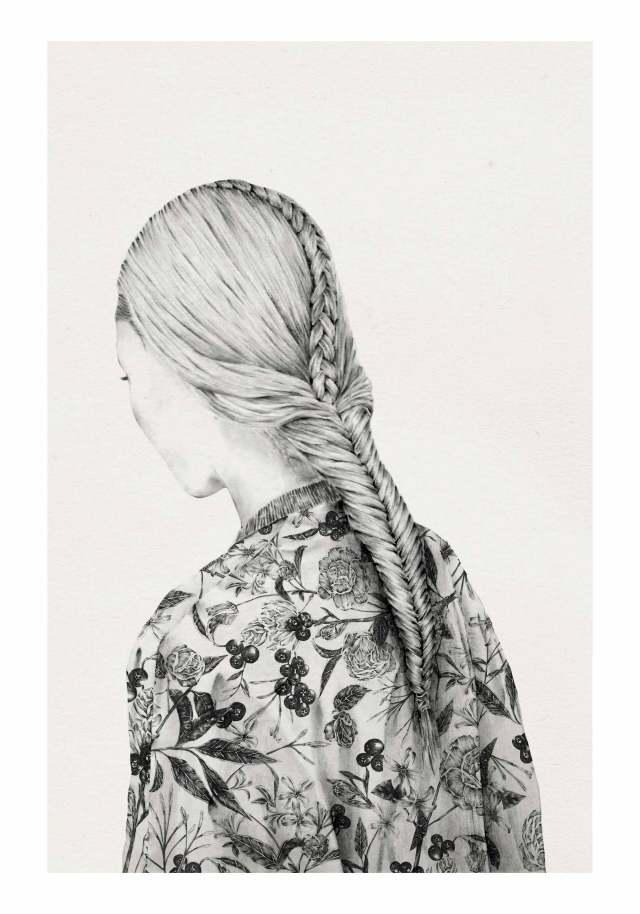 © Jana Medina – Jasmine