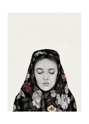 Jana Medina, dibujosentimental