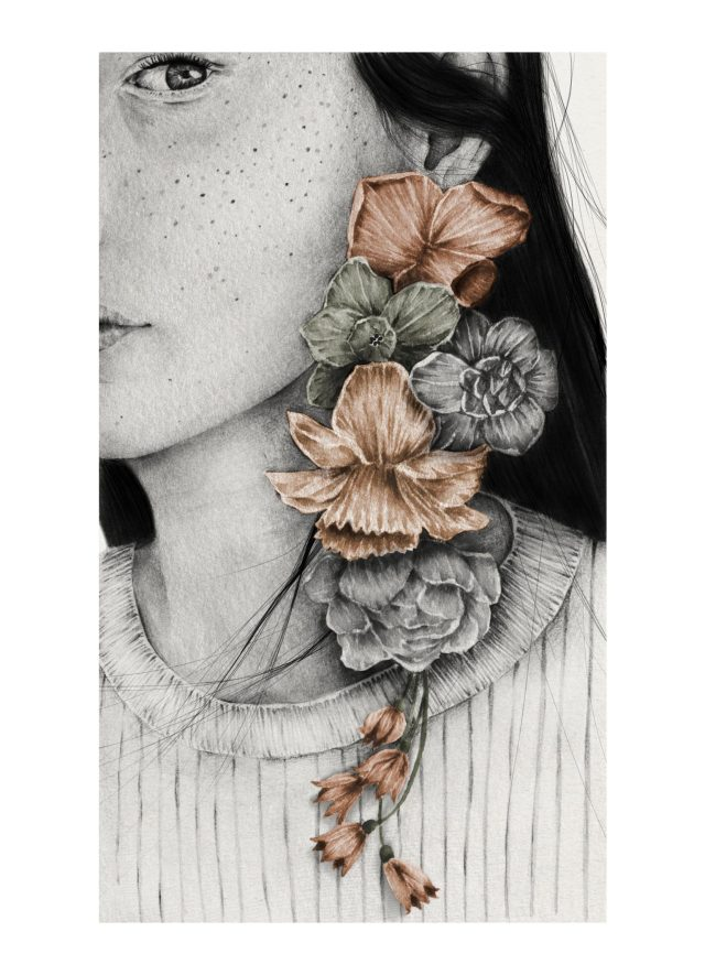 © Jana Medina – She
