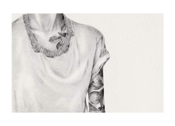 © Jana Medina – Skin