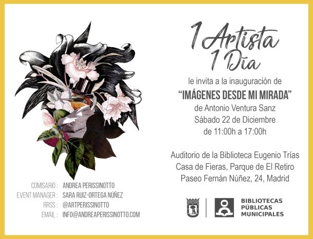 INVITACIOìN_1A1D_Inauguracioìn_Antonio Ventura Sanz.jpg