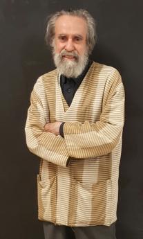 Isidoro Valcárcel Medina