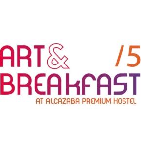 Art & Breakfast celebra en junio su quintaedición