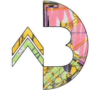 White Lab celebra la 4ª edición de Art BattalionFest