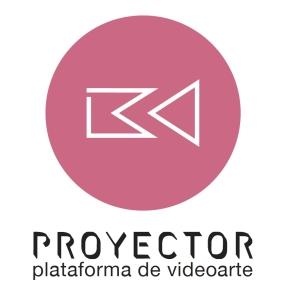 Madrid celebra el videoarte enPROYECTOR