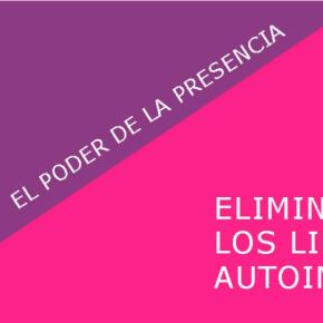 'Eliminando los límites autoimpuestos' aterriza enLugo