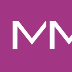 Convocatoria abierta de participación para la VI edición deMMM