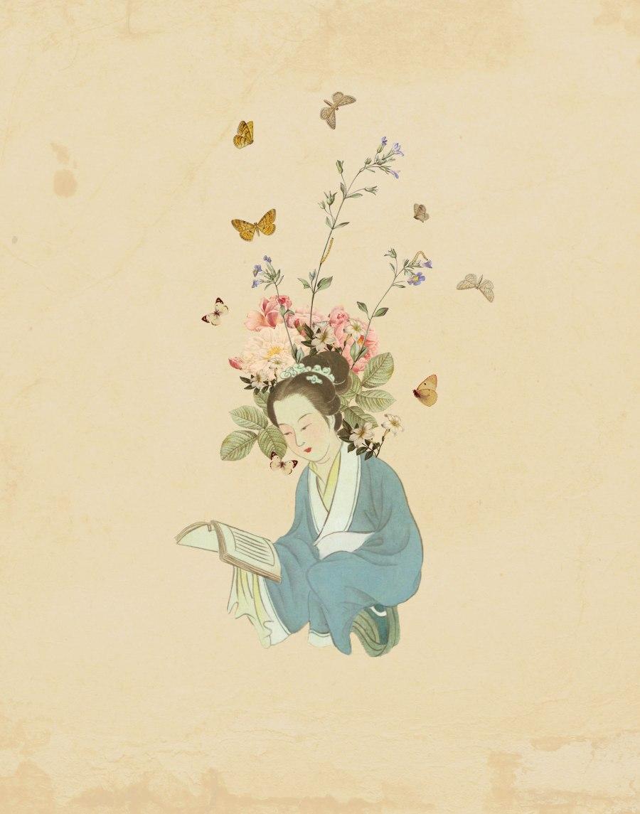 ©Akina Matayoshi